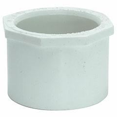 BASIN GASKET 1-1/2 MACK PAT