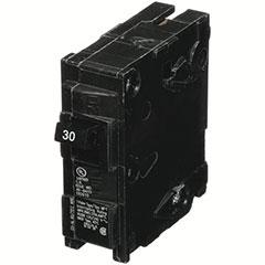 CIRCUIT BREAKER 30A 1P 120V
