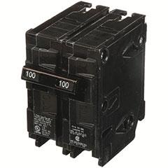 CIRCUIT BREAKER 100A 2P 240V