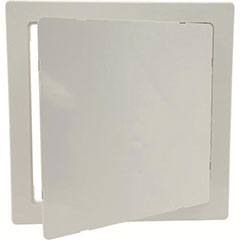 ACCESS PANEL 14 IN. X 14 IN.