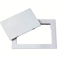 ACCESS PANEL 6 IN. X 9 IN.
