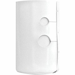SOFT WASTE DISPOSAL COVER