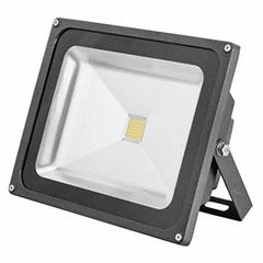 LED FLD FXT 5000K 50W COOL