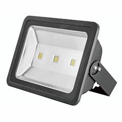 LED FLD FXT 5700K 150W COOL