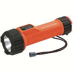 FLASHLIGHT ENERGIZER 2D LED