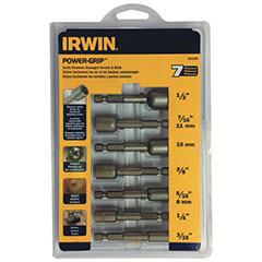 SCREW AND BOLT EXTRACTOR