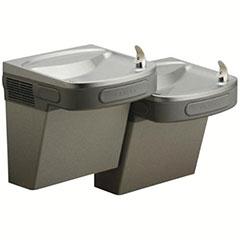 WATER COOLER ADA COMPLIANT