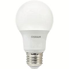 8.5W LED A19 MED 2700K 1EA