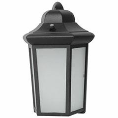 WALLSCONCE LED PHOT 9W 12.25