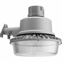 AREA LIGHT LED 35W 11IN