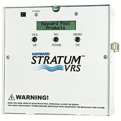 VACUUM RELEASE SYSTM W/TIMER