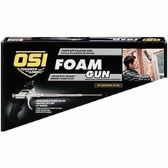 OSI FOAM GUN APPLICATOR