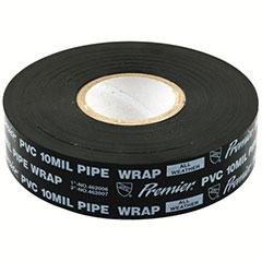 """PIPE WRAP PVC PIPE WRAP 1"""" X"""