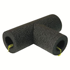 COPPER TEE JOINT INSULATION