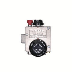 HW T-STAT NAT UP TO 50 GAL