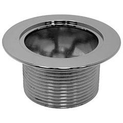 SHOE PLUG FOR STERLING TUB W