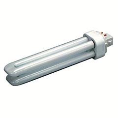 26W CFL DUAL G24Q-3 35K 1EA