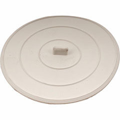 SUCTION SINK STOPPER, PK5