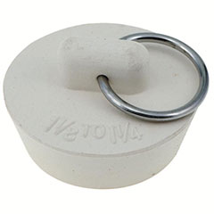 DUO FIT STOPPER 1-3/8X1-1/2