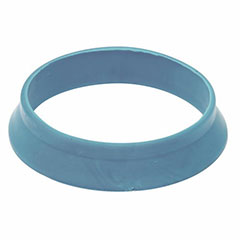 SUPER SEAL SLIP JOINT WASHER