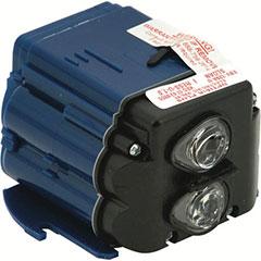 SLOAN G2 OPTIMA PLUS EBV-120