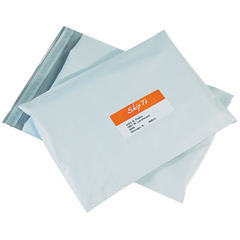 """12 x 15 1/2"""" Poly Mailers"""