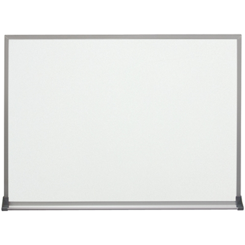 2 X 1 1 2 Standard Melamine Dry Erase Board Liberty Distributors