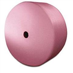 Anti-Static Perforated Foam Rolls