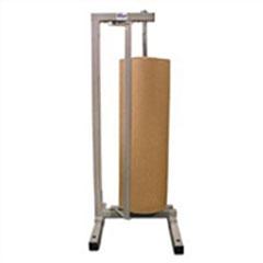 Vertical Roll Paper Cutters