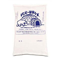 Ice-Brix™ Cold Packs