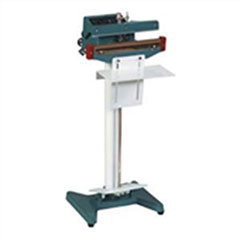 Foot Operated Impulse Sealers