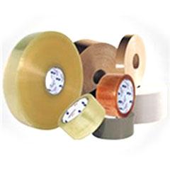 Hand Length - Heavy to Premium Duty Acrylic Tape