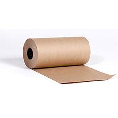 "36"" 50# Kraft Paper Roll"