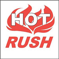 Rush Labels