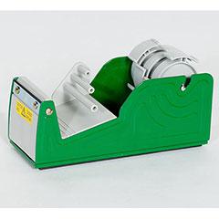 "2"" In-Line Multi-Roll Table-Top Tape Dispenser"