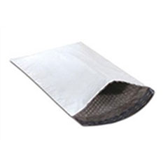 Bubble Lined Poly Mailers Self-Seal