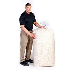 RENATURE® Biodegradable Loose Fill
