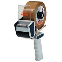 """2"""" Shurtape® Deluxe Silencer Pistol Grip Tape Dispenser"""