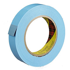 3M # 8898 -- Scotch Brand Strapping Tape