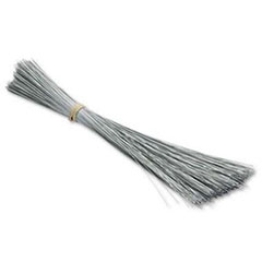 "12"" Tag Wire (1000/bundle)"