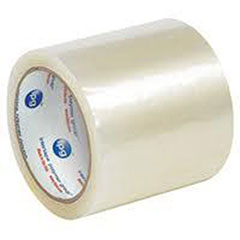Industrial Label Protection Tape