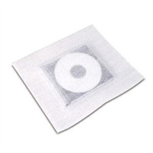 "1/16"" 48"" x 625'   Slit 12"" Perfed 12"" Cohesive Foam (4 rolls/bundle)"
