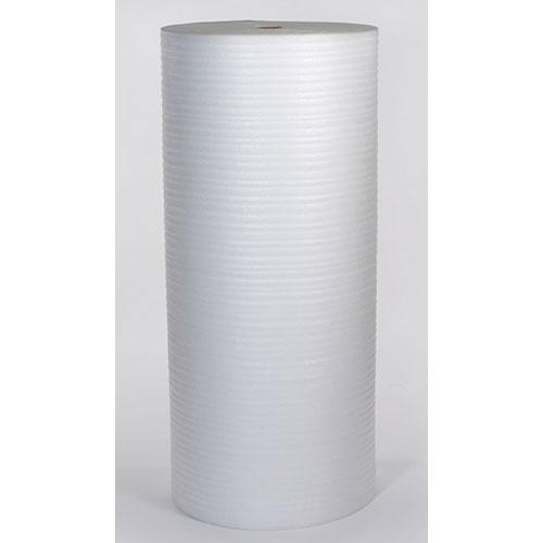 """1/32"""" 48"""" x 2,000' Foam (1 roll/bundle)"""