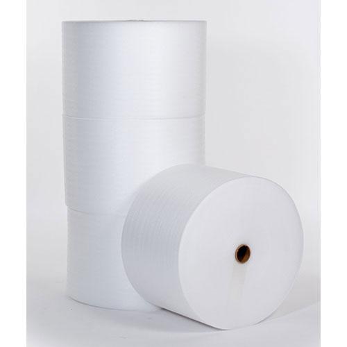 """1/4"""" 72"""" x 250'  Slit 18""""  Foam  (4 rolls/bundle)"""