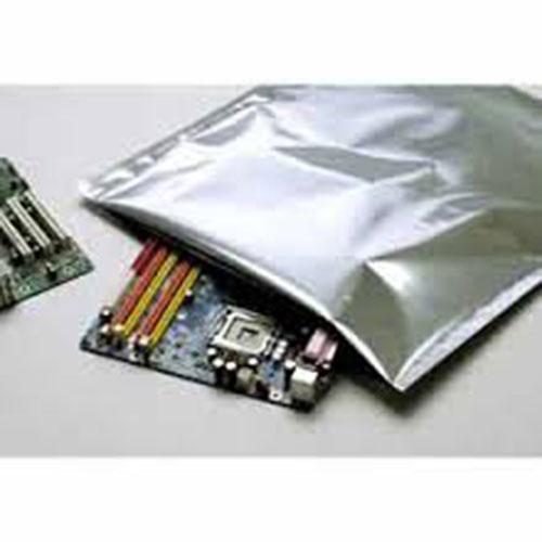 "10 x 20"" 3.6 Anti-Static Moisture Barrier Bags (200/case)"