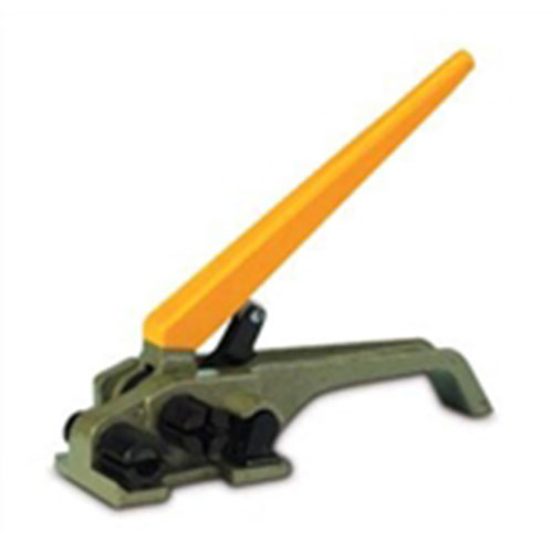 """1/2"""" - 3/4""""  Economy Poly Strapping Tensioner - MIP300 / EP1100"""