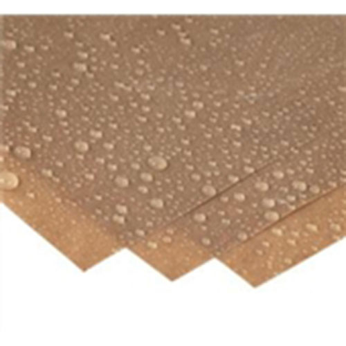 """18"""" x 1,500' 30# Waxed Paper Roll"""