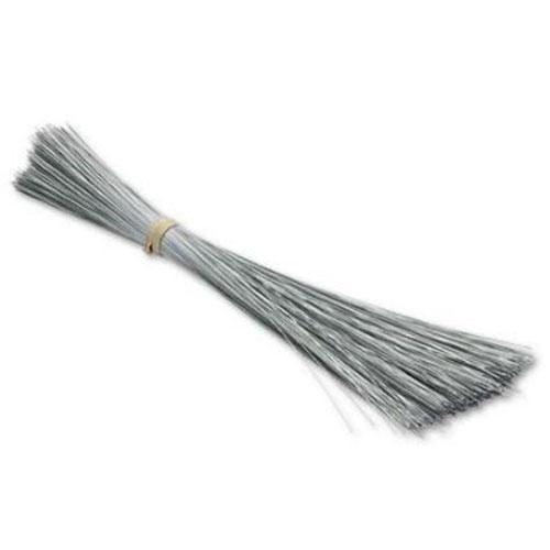 "12"" Tag Wire (1000/bundle)"