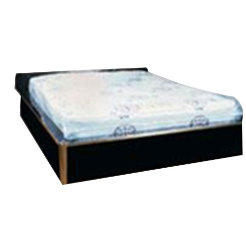 """King Size 1.1 Mil. Mattress Bag with Vent Holes 70 x 12 x 96"""" (100/roll)"""